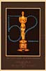 1979 (52nd) Academy Award Ceremony: 4/14/1980