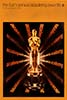 1981 (54th) Academy Award Ceremony Poster