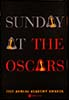 1998 (71st) Academy Award Ceremony: 3/21/1999