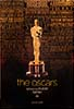 2006 (79th) Academy Award Ceremony Poster