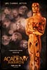 2011 (84th) Academy Award Ceremony Poster