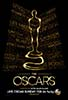 2012 (85th) Academy Award Ceremony Poster (Version 2)
