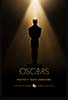 2013 (86th) Academy Award Ceremony: 3/2/2014