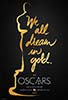 2015 (88th) Academy Award Ceremony Poster