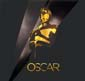 2010 (83rd) Academy Award Ceremony Program