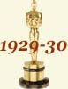 1929-30 (3rd) Academy Award Overview
