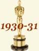 1930-31 (4th) Academy Award Overview