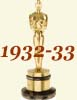 1932-33 (6th) Academy Award Overview