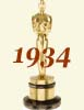 1934 (7th) Academy Award Overview