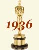 1936 (9th) Academy Award Overview