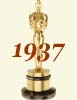 1937 (10th) Academy Award Overview