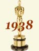 1938 (11th) Academy Award Overview