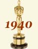 1940 (13th) Academy Award Overview