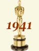1941 (14th) Academy Award Overview