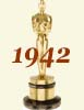 1942 (15th) Academy Award Overview