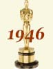 1946 (19th) Academy Award Overview