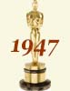 1947 (20th) Academy Award Overview