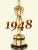 1948 (21st) Academy Award Overview