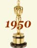 1950 (23rd) Academy Award Overview