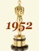 1952 (25th) Academy Award Overview