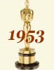 1953 (26th) Academy Award Overview