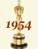 1954 (27th) Academy Award Overview