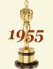 1955 (28th) Academy Award Overview