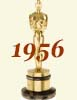 1956 (29th) Academy Award Overview