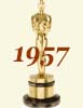 1957 (30th) Academy Award Overview