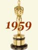 1959 (32nd) Academy Award Overview
