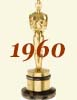 1960 (33rd) Academy Award Overview