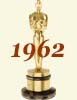 1962 (35th) Academy Award Overview