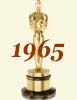 1965 (38th) Academy Award Overview