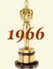 1966 (39th) Academy Award Overview