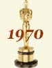 1970 (43rd) Academy Award Overview