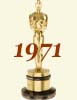 1971 (44th) Academy Award Overview