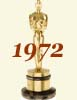 1972 (45th) Academy Award Overview
