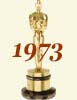 1973 (46th) Academy Award Overview