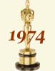 1974 (47th) Academy Award Overview