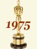 1975 (48th) Academy Award Overview