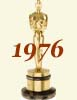 1976 (49th) Academy Award Overview