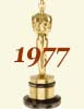 1977 (50th) Academy Award Overview