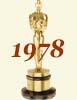1978 (51st) Academy Award Overview