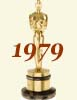 1979 (52nd) Academy Award Overview