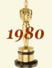 1980 (53rd) Academy Award Overview