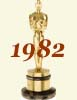 1982 (55th) Academy Award Overview