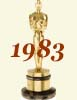 1983 (56th) Academy Award Overview