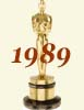 1989 (62nd) Academy Award Overview