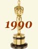1990 (63rd) Academy Award Overview