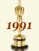 1991 (64th) Academy Award Overview